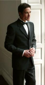 Men s halloween costumes women think are hot stylesalvation - James bond costume ...