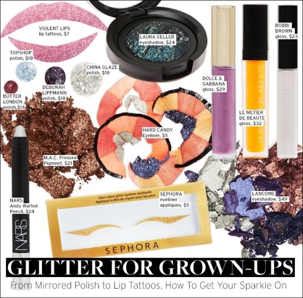 glitterForGrownUps