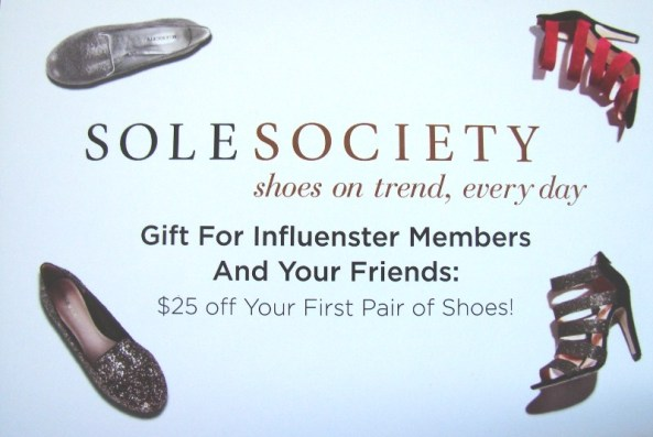 women's shoes websites