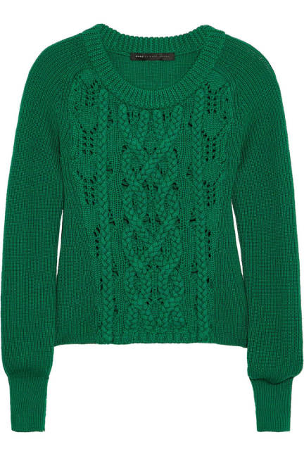 elle-03-elle-marc-by-marc-jacobs-green-knit-sweater-xln-lgn
