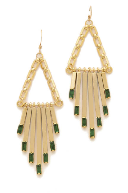elle-37-elle-jene-despain-gold-emerald-earrings-xln-lgn