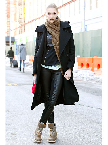 new-york-fashion-week-2013-street-style-03-lgn-23039185