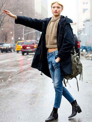 new-york-fashion-week-2013-street-style-03-lgn-74860482