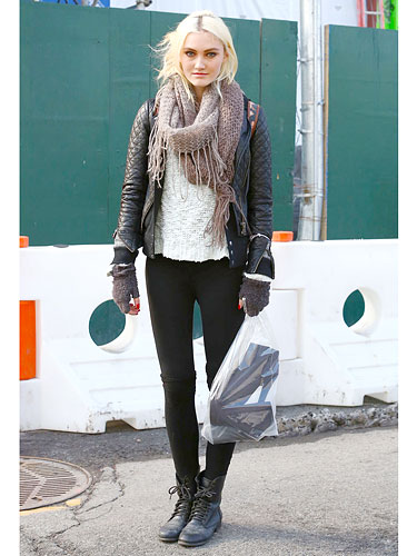 new-york-fashion-week-2013-street-style-06-lgn-69880074