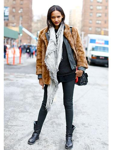 new-york-fashion-week-2013-street-style-06-lgn-9115716