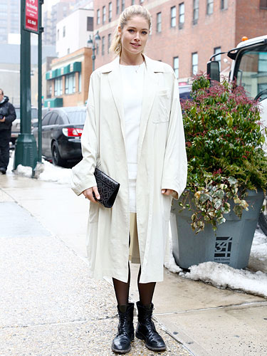 new-york-fashion-week-2013-street-style-07-lgn-37541096