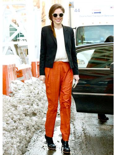 new-york-fashion-week-2013-street-style-07-lgn