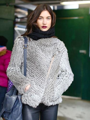 new-york-fashion-week-2013-street-style-08-lgn-98668652