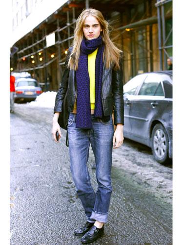 new-york-fashion-week-2013-street-style-12-lgn