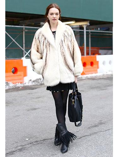 new-york-fashion-week-2013-street-style-14-lgn