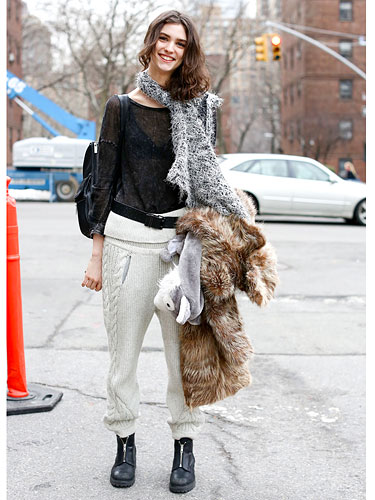 new-york-fashion-week-2013-street-style-15-lgn