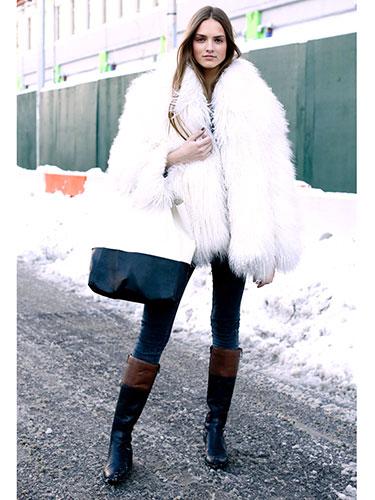 ny-fashion-week-2013-model-street-style-14-lgn