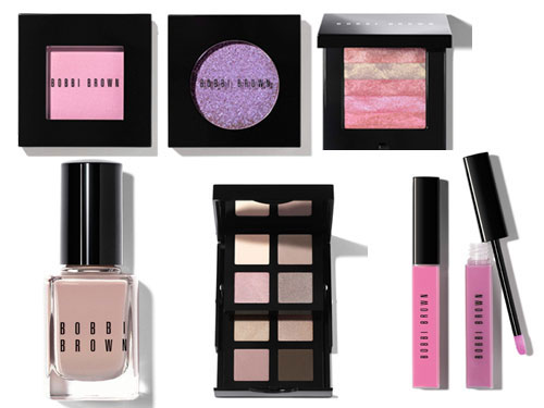 rby-bobbi-brown-lilac-rose-lgn
