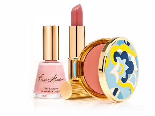 rby-estee-lauder-mad-men-collection-lgn