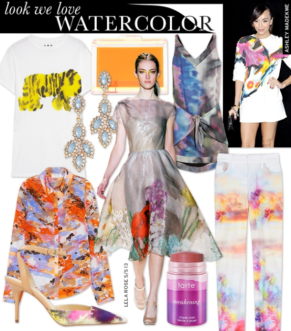 watercolor-prints