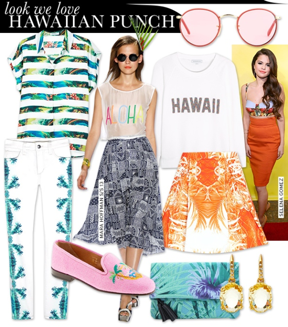 HawaiianPunch