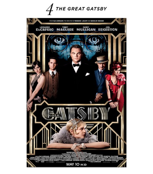 4-GreatGatsby