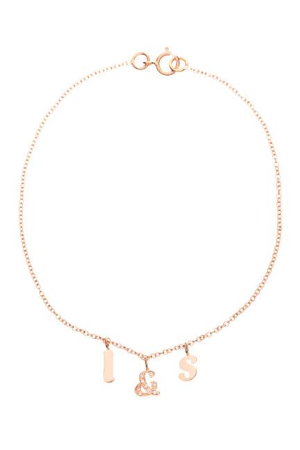 elle-ariel-gordon-letter-initial-bracelet-xln-lgn
