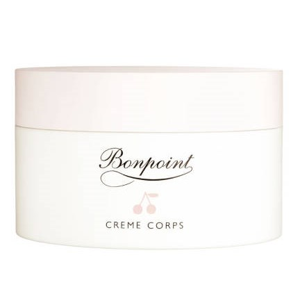 elle-bonpoint-body-cream-xln-lgn