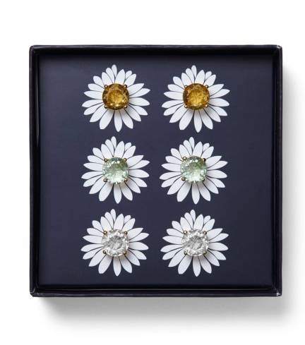 elle-c-wonder-flower-Bling-Earring-Box-xln-lgn