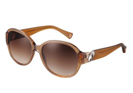elle-coach-oversized-sunglasses-mothers-day-xln-lgn