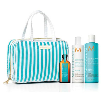 elle-moroccanoil-mothers-day-repair-kit-xln-lgn