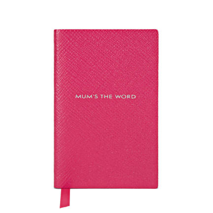 elle-smythson-mums-word-pink-wafer-notebook-xln-lgn