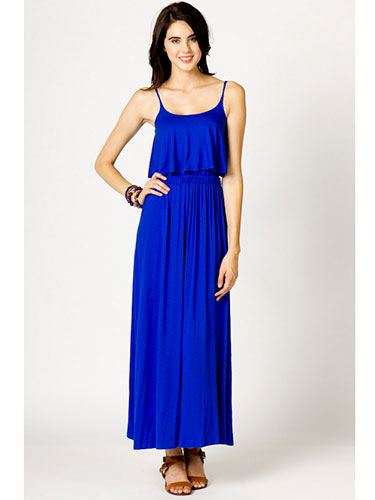maxi-dress-a-thread