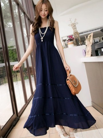 maxi-dress-blessing-co