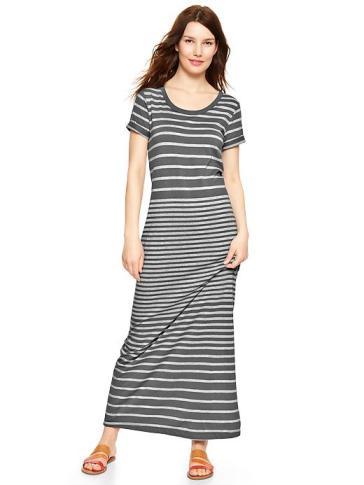 maxi-dress-gap