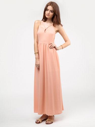 maxi-dress-need-supply