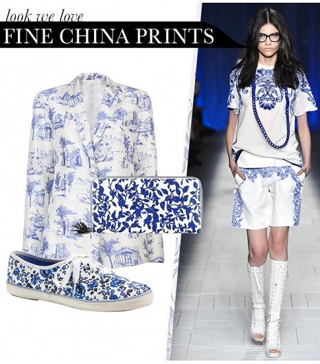 ChinaPrints
