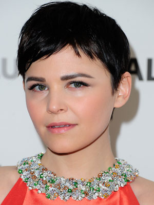 orange-ginnifer-goodwin