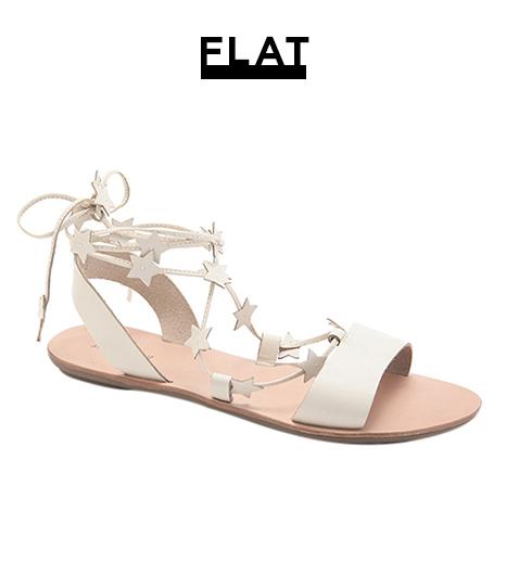 sandals-LoefflerRandall