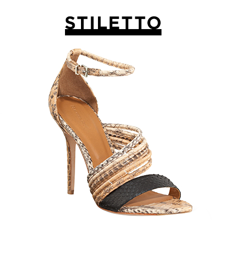 sandals-RachelRoy
