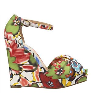 SummerMusthaves-ninewest