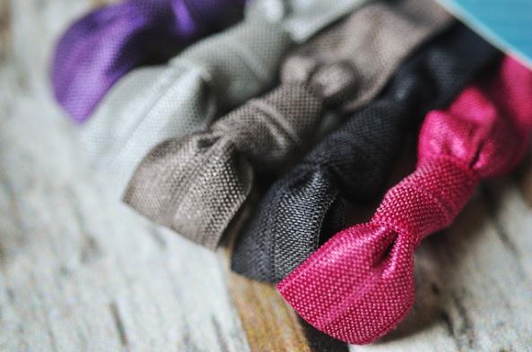 goody ribbon