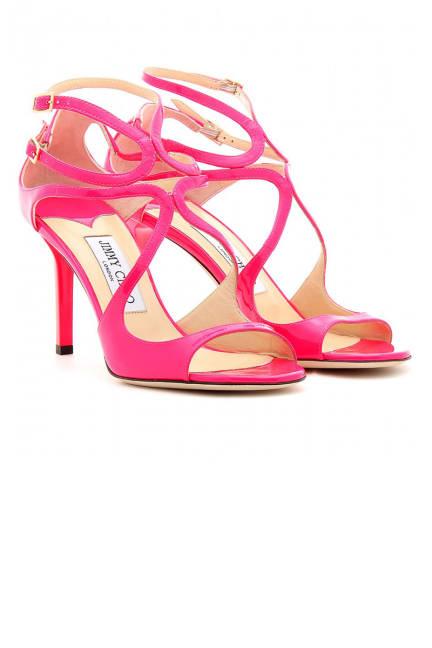 heels-jimmy-choo