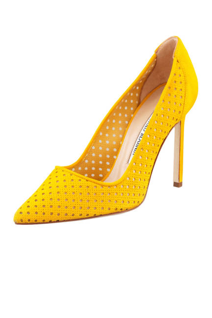 heels-manolo-blahnik-bb-perforated-suede-pumps-lgn
