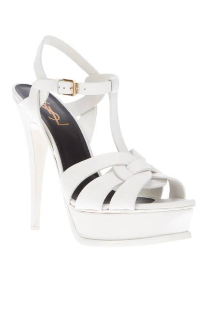 heels-saint-laurent