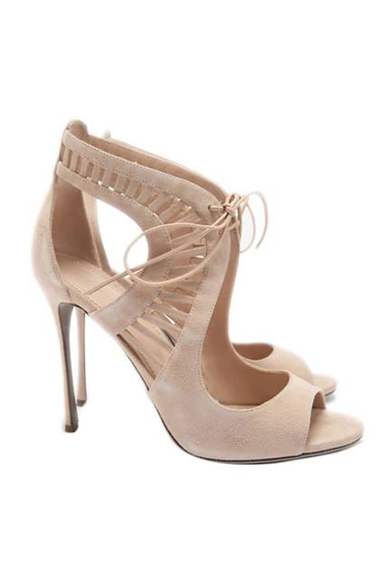 heels-sergio-rossi