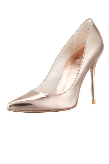 heels-stuart-weitzman