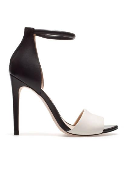 heels-zara