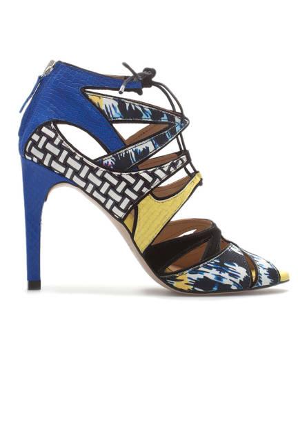 heels-zara1