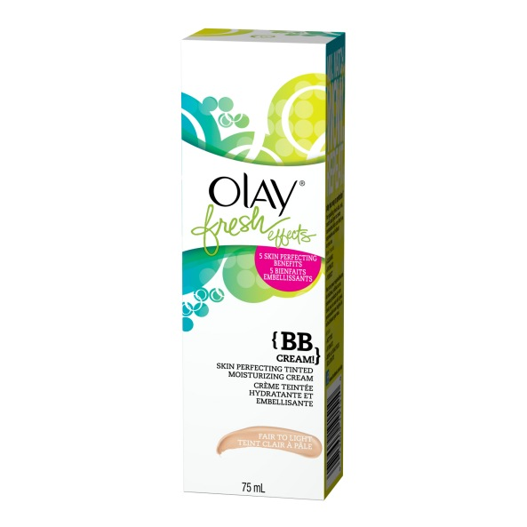 Olay-Fresheffects-BB