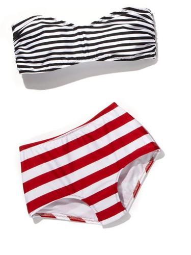 Seaworthy-Bikini