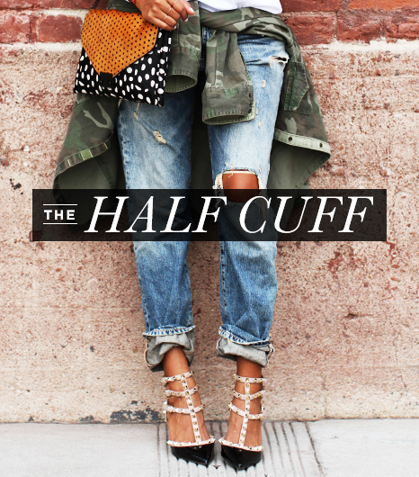 cuffjeans-halfcuff