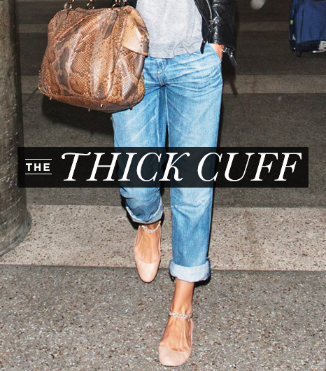 cuffjeans-thick