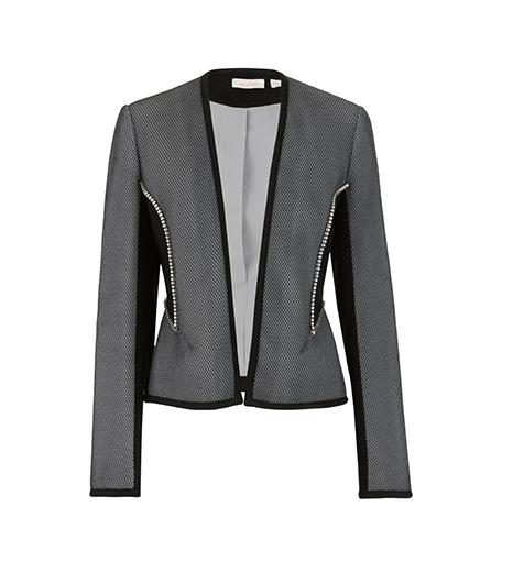 GNO-jacket