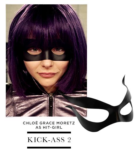 kickass-kickass2